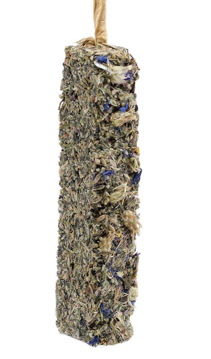Rosewood Cornflower Daisy Sticks