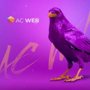 AC Web Agency - Agence de Communication