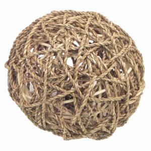 Balle seagrass