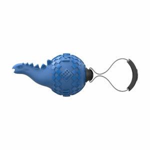balle-dino-apatosaurus-push-to-mute-2