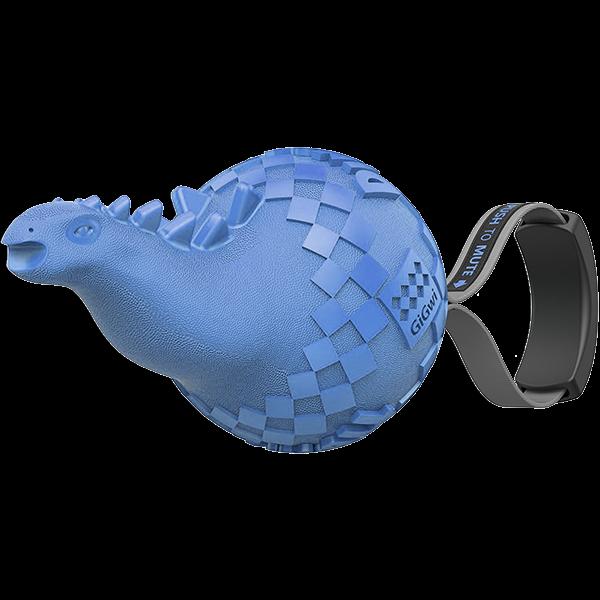 balle-dino-apatosaurus-push-to-mute