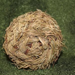 balles-en-herbe-3