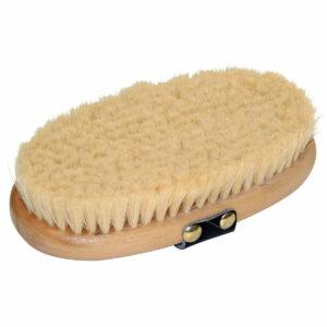 Brosse douce Brush&Co naturelle