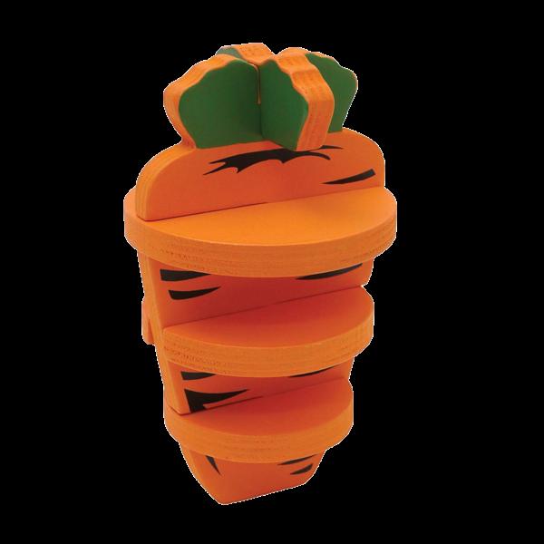 carotte-3d