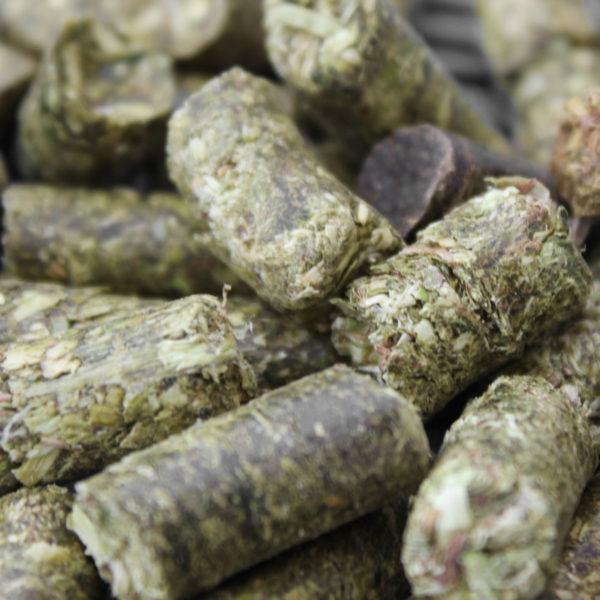 granules-bio-timothy-hay