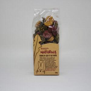 herb-n-veg-drops-1