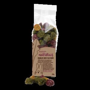 herb-n-veg-drops