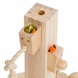 jeu-reflexion-feedtree-1