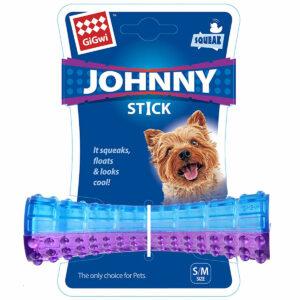 Johnny stick