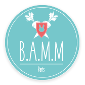 BAMM Paris