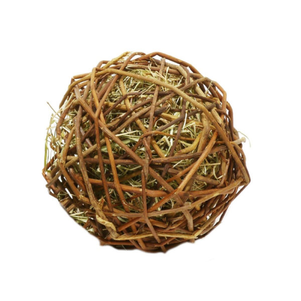 naturals-large-weave-a-ball-p8001-20127_image