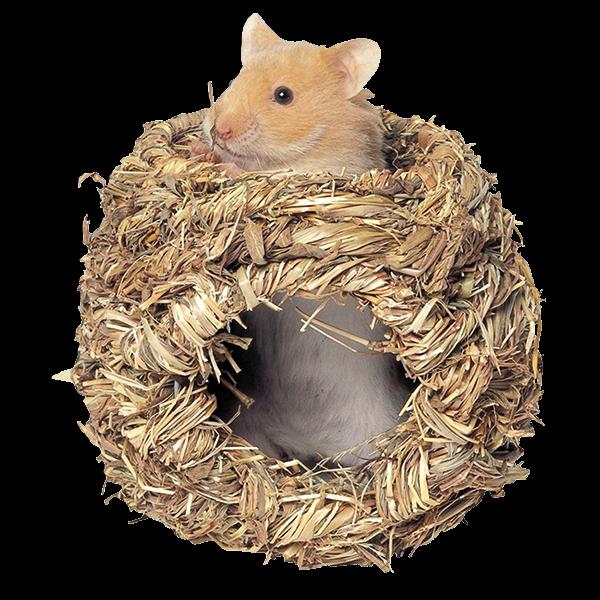nichoir-cachette-herbe