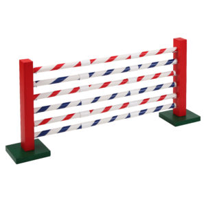 obstacle-kaninhop-agility-2