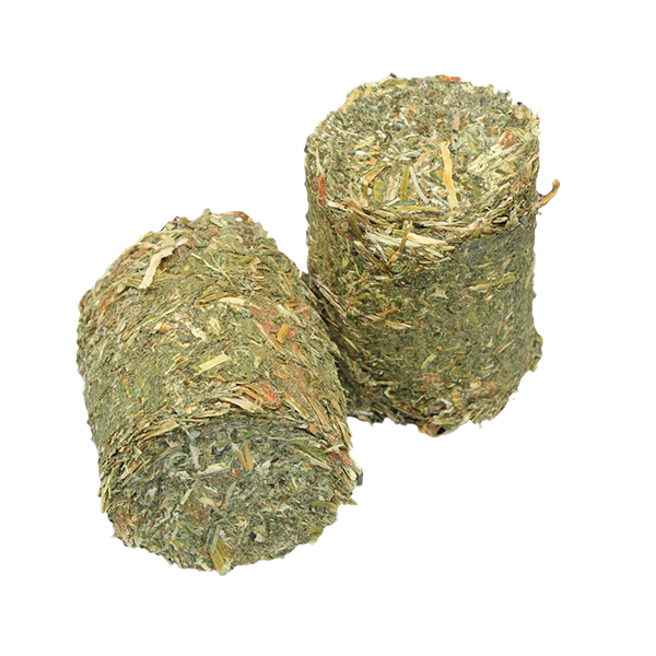 pellets-geants-100-luzerne