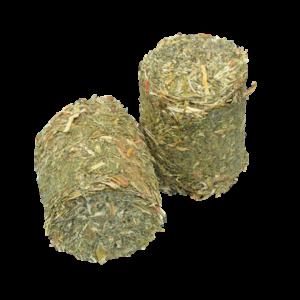 pellets-geants-luzerne-carotte-persil