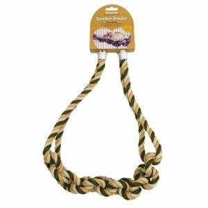 Pont en corde XL