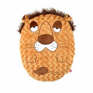 Snoozy Frienz Lion