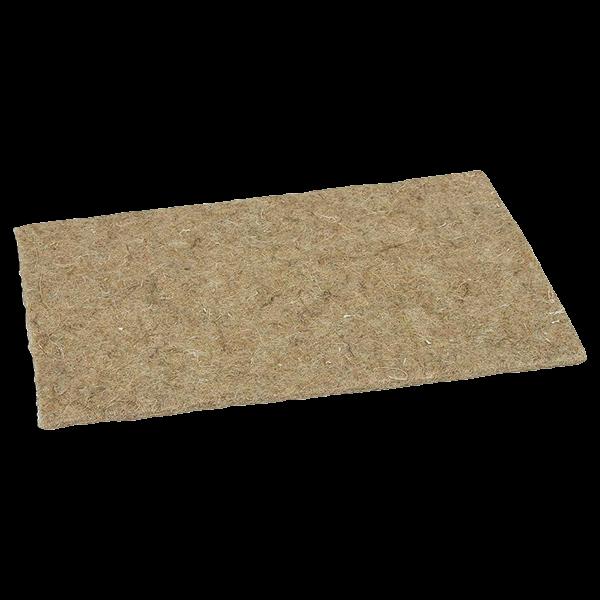 tapis-chanvre
