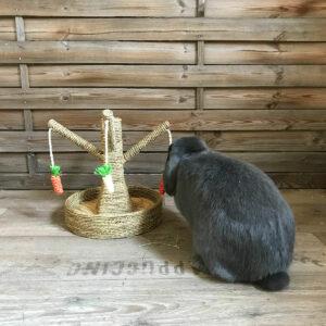 bunny-fun-tree-1