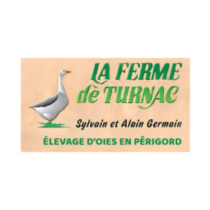 La ferme de Turnac