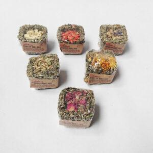 trio-petits-pots-legumes-1