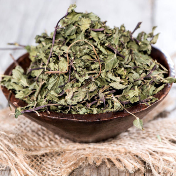feuilles-menthe-poivree
