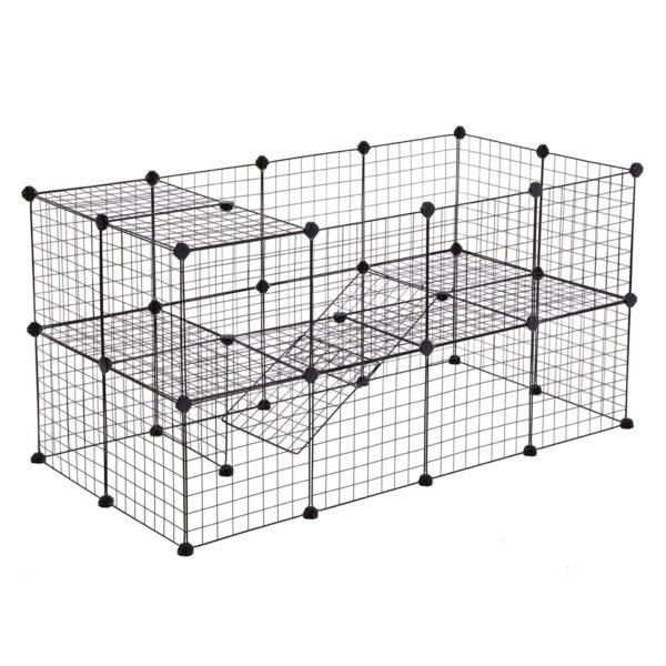 enclos-modulables-2