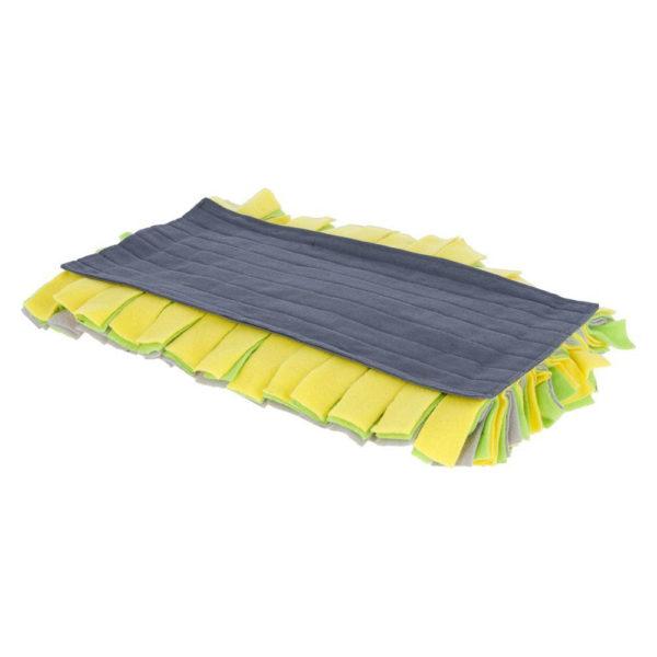tapis-renifler-1
