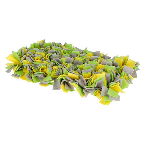 tapis-renifler