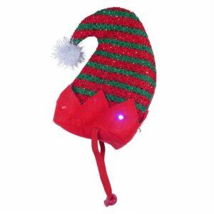 Chapeau elfe