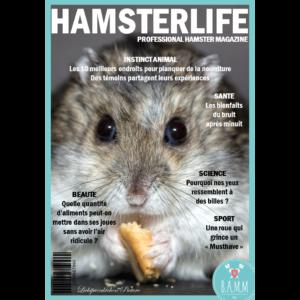 couverture-magazine-hamster-paris