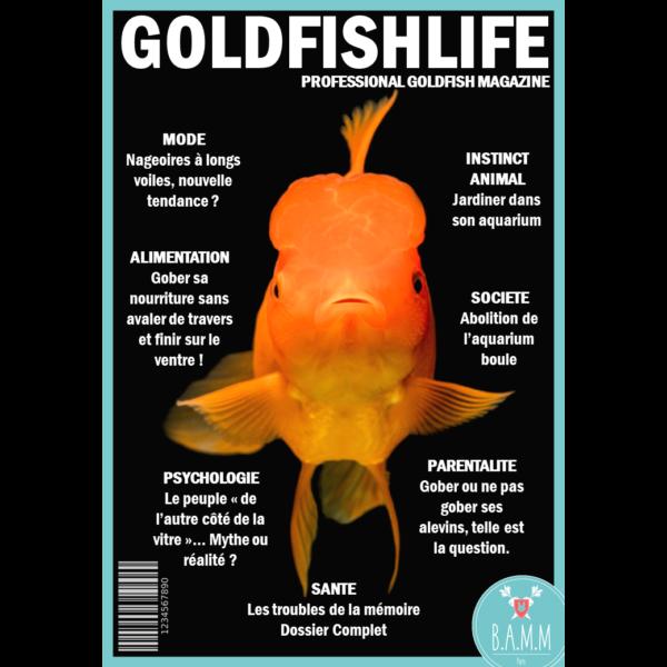 couverture-magazine-poisson-rouge-paris