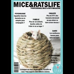 couverture-magazine-rat-souris-bamm-paris