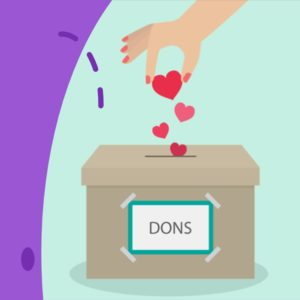 Dons Associations