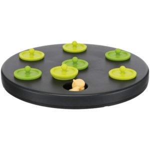 Snack board trixie lapins rongeurs