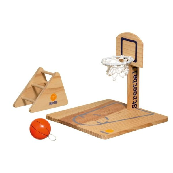 jeu d'intelligence basket ball perroquet perruches