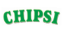 logo chipsi transparent