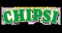 logo chipsi transparent