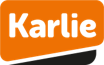 logo karlie transparent