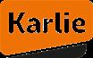 logo karlie transparent