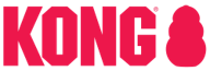 logo kong transparent
