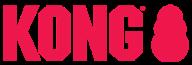 logo kong transparent