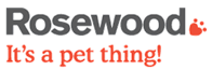 logo rosewood transparent