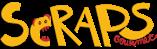 logo scraps transparent