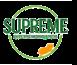 logo selective transparent