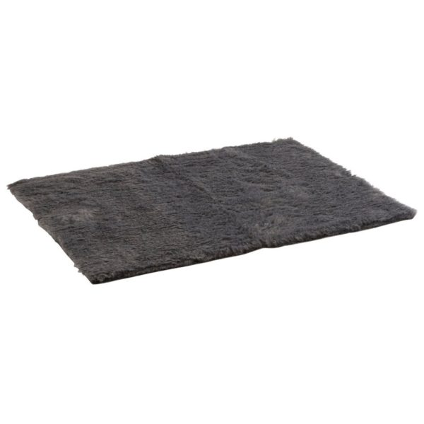 tapis furbed chiens lapins cochons d'inde 3