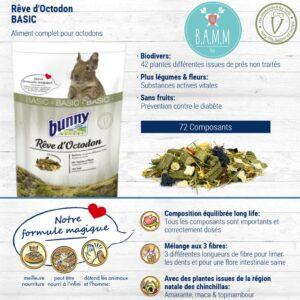 bunny_nature_degu dream_basic octodon