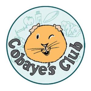 Cobaye's Club