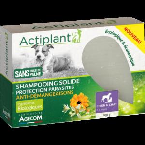 acti-shamp-solide-anti-demangeaisons-100g