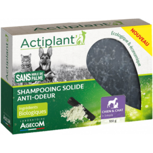 acti-shamp-solide-anti-odeur-100g